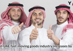 hiring in uae