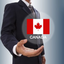 candidates-invited-pei-draw-canada