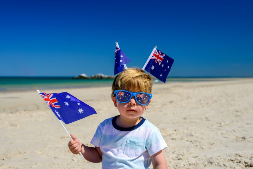 Interesting Facts About Australian Culture