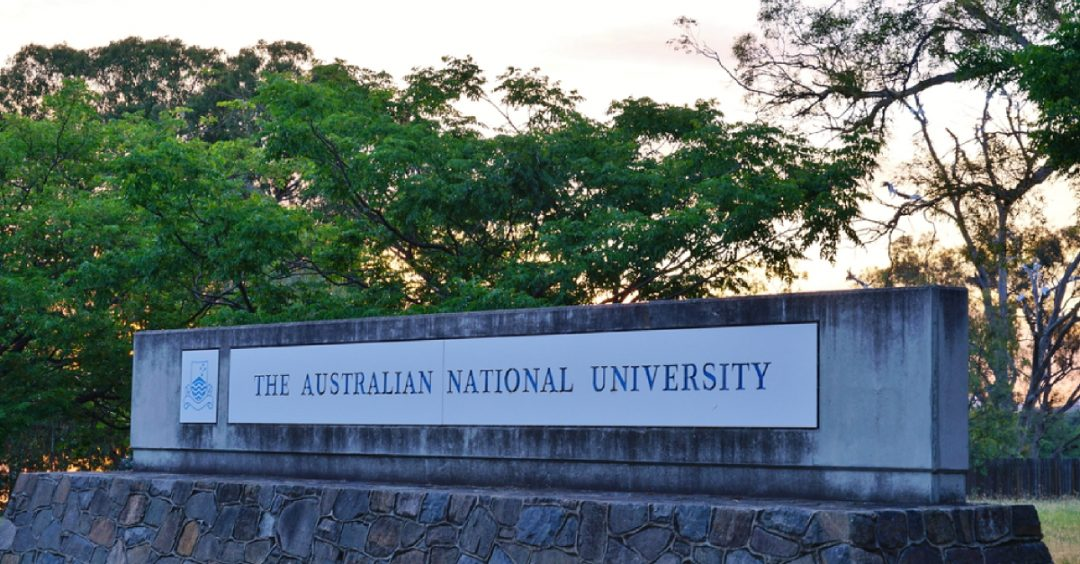 Know about the top 3 Universities of Australia