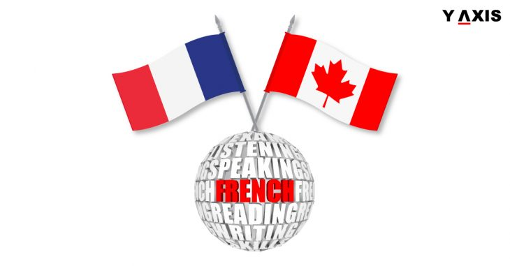 French language test results accepted for Canada PR