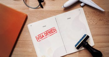 uae visa rejected