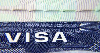 Dubai Business Visa