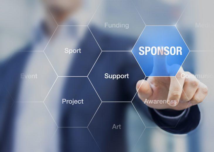 UAE Sponsorship