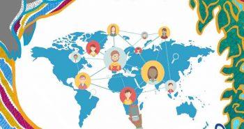 Australia talent & Skill visas