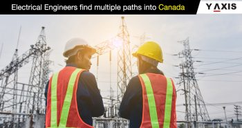 Electrical Engineers Canada