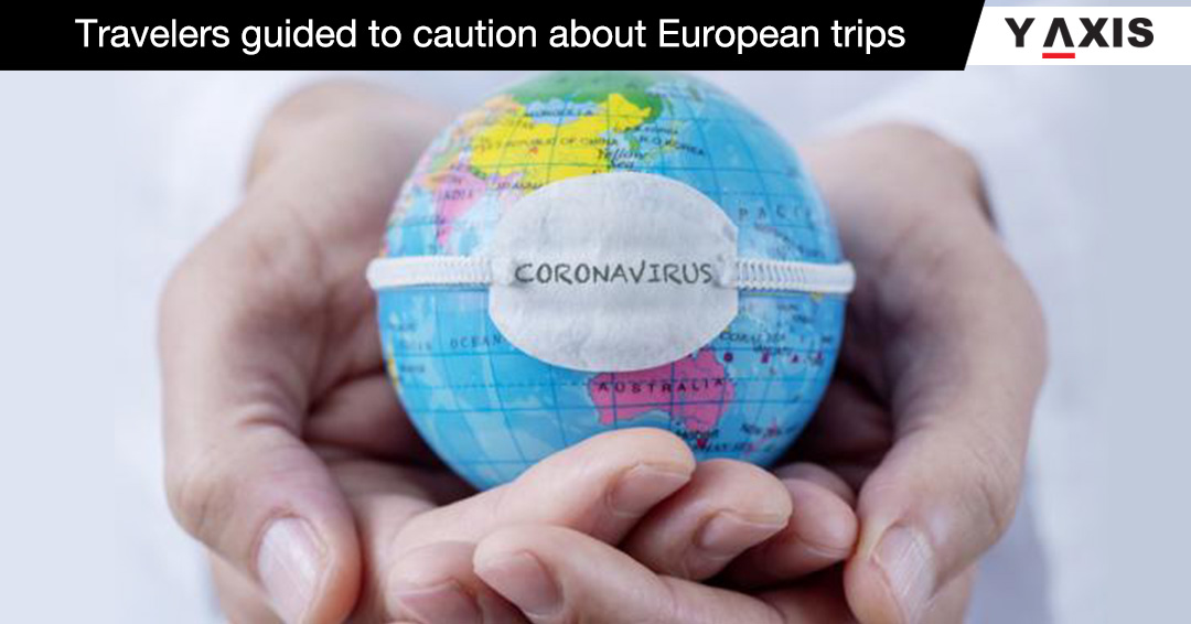 Europe trip cancel or not