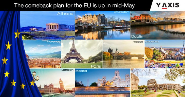 EU restore travel