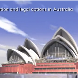 Legal_options_against_visa_cancellation_now_in_Australa