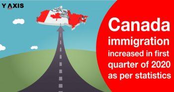 Canada-population-growth