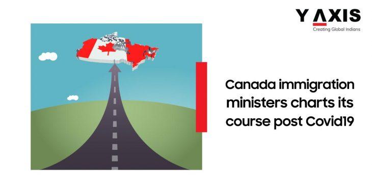 Canada immigration future plan