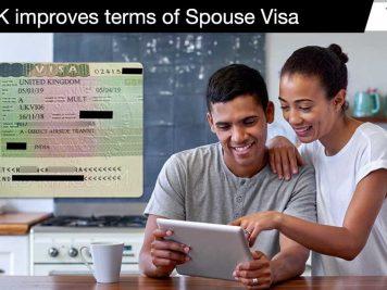 UK visa guidance