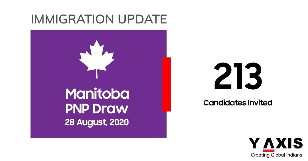 Manitoba-invites-213-to-apply-for-provincial-nominatioN