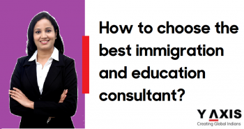 How to choose a reliable Immigration Consultant