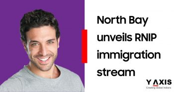 North Bay gets own RNIP stream