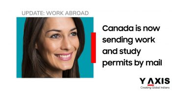 Now work/study permits available by mail