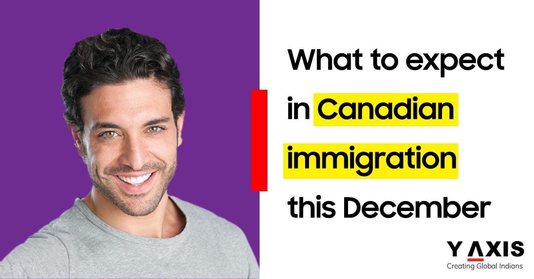 Dec 2020 Canada immigration