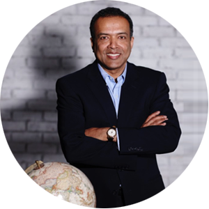 Xavier-Augustin-Y-Axis-CEO-300x300