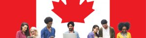 CANADA EDUCATIONAL CREDENTIAL ASSESSMENT