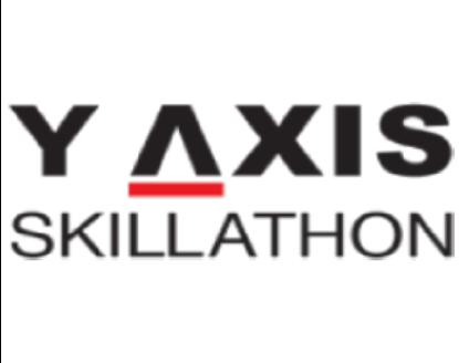 Y-Axis Skillathon