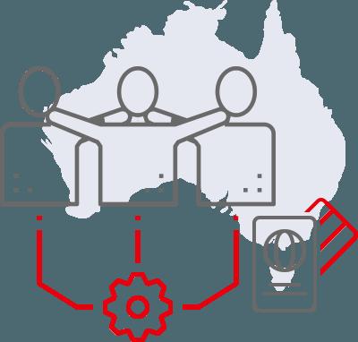Australia Visa Resources