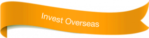 Invest overseas